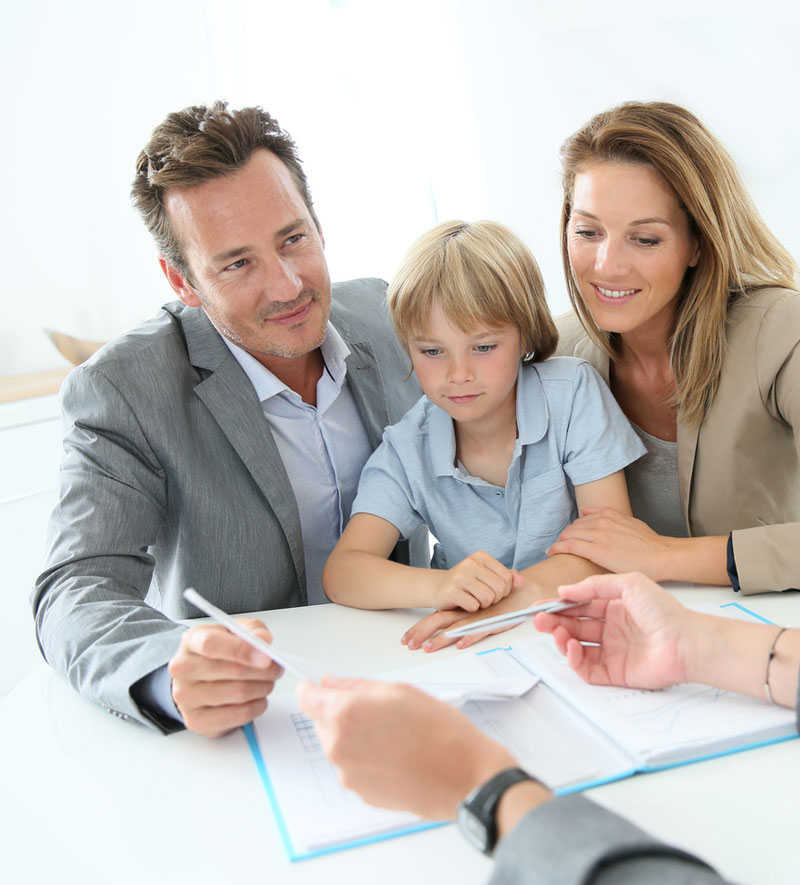 How refinancing your home loan helps?